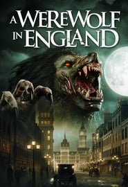 A WEREWOLF IN ENGLAND (2020) [BLURAY 720P X264 MKV][AC3 5.1 LATINO] torrent